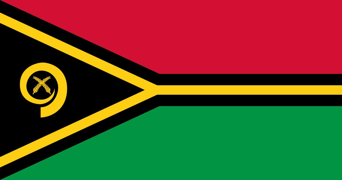 Flag_of_Vanuatu