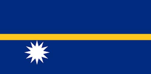 Flag_of_nauru