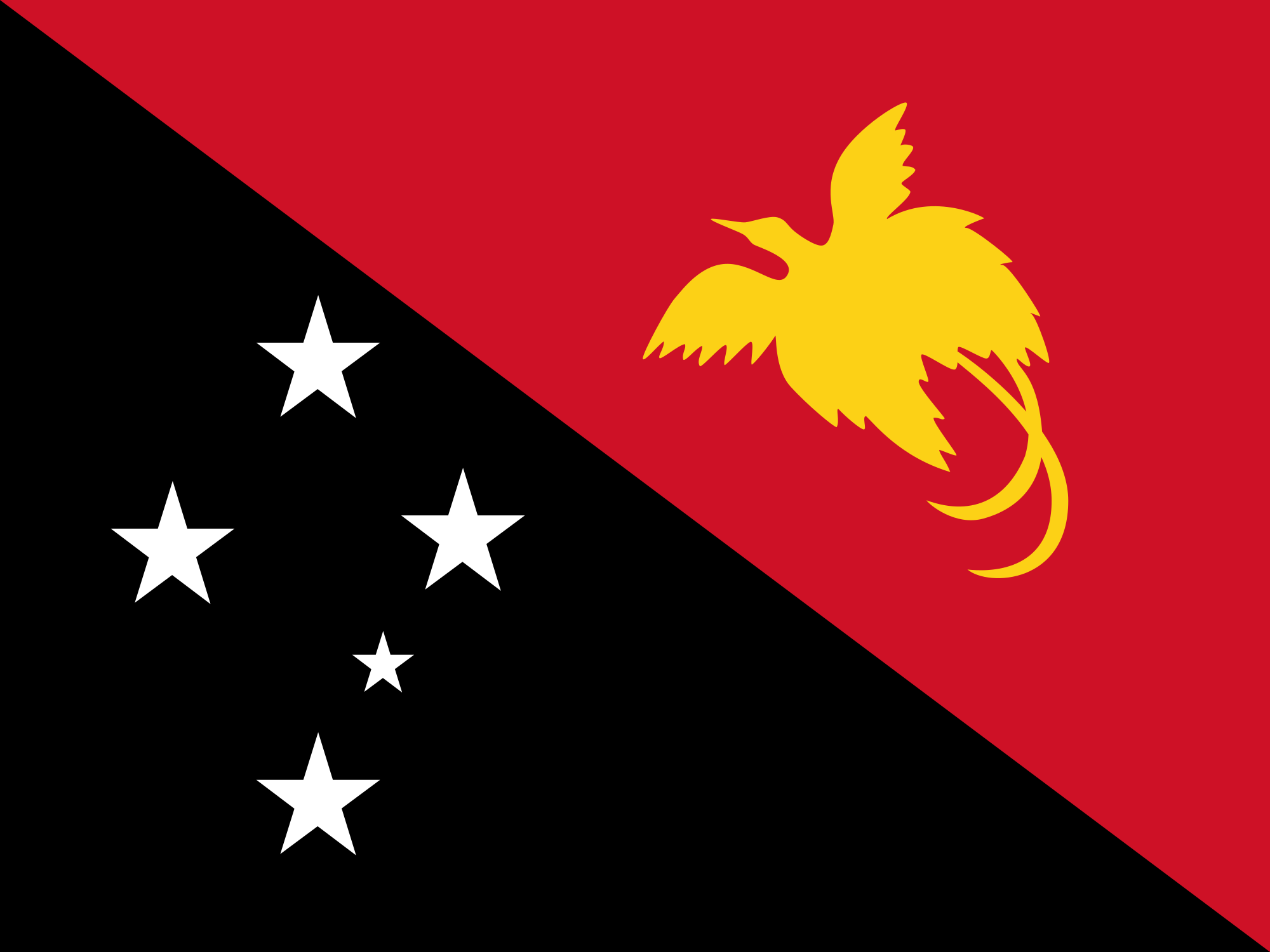 flag-png